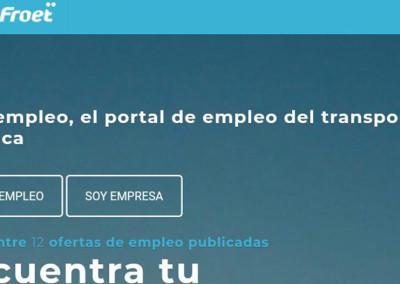 Bolsaempleo.info