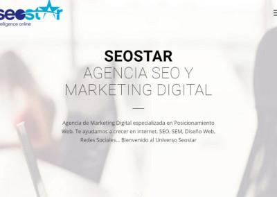 Seostar