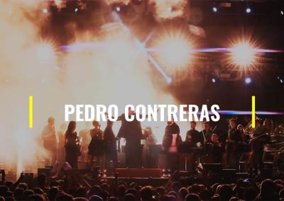 PedroContreras