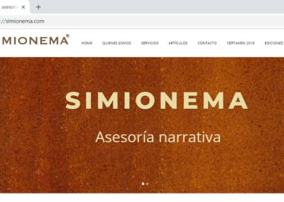Simionema