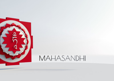 Asociación Mahasandhi