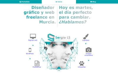 Sergiolopezweb