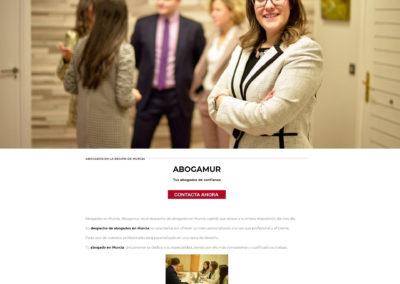 Abogamur