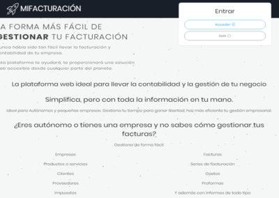 mifacturacion.es