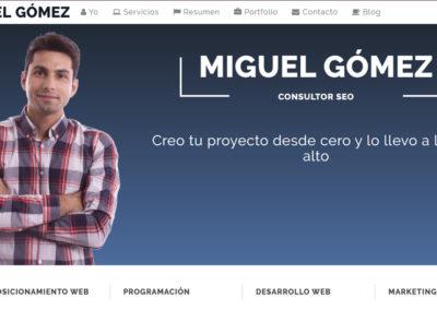 miguelgomezsa.com