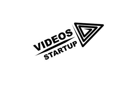 Videos Startup