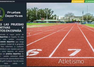 pruebasdeportivas.com