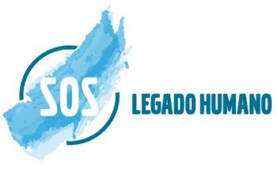 Fundación SOS Legado Humano
