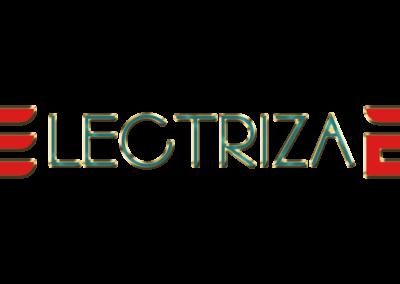 Electriza2