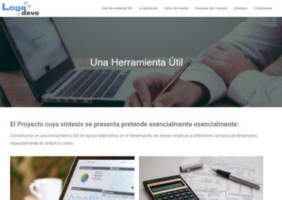 logadevo.com