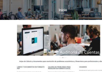 Consultoresonline.com