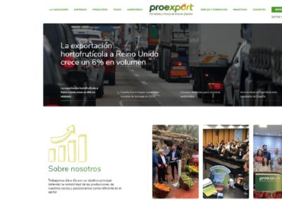 www.proexport.es
