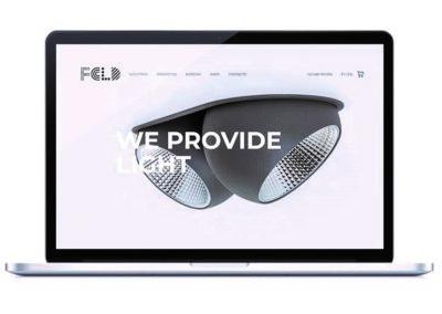 FCLD (Francisco Cascales Lighting Design)
