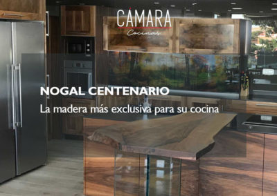 Cocinas Murcia