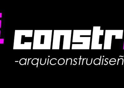 CONSTRUU | Arquiconstrudiseñamos