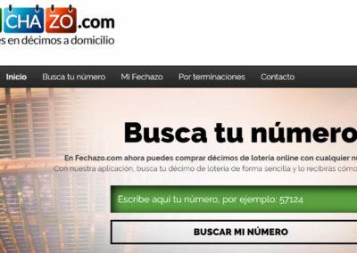 Fechazo.com