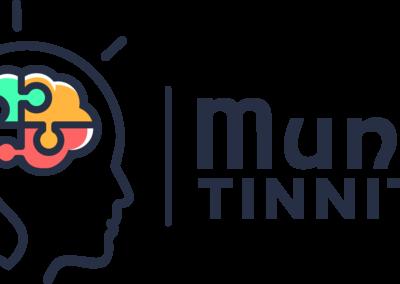 MUNDO TINNITUS