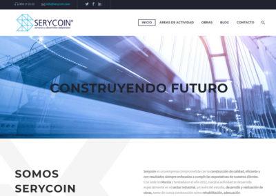 Serycoin