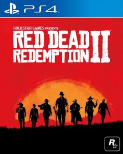rdr2cover