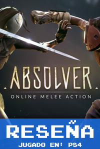 absolver-rese
