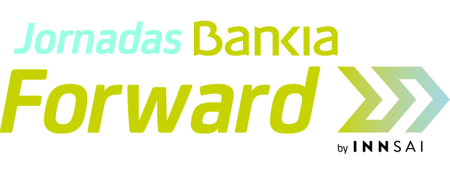 Jornadas Bankia Forward