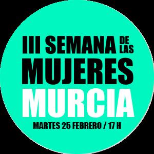EN FEMENINO | MURCIA