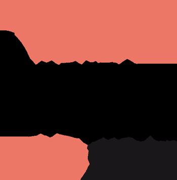 Región de Murcia Gastronómica 2019