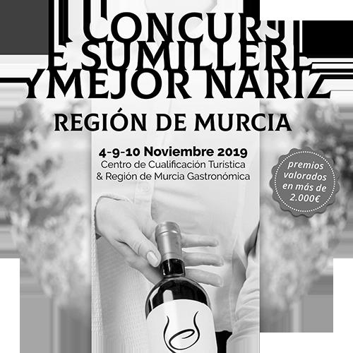 III CONCURSO LA MEJOR NARIZ
